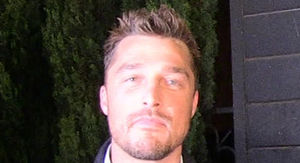 Ex-'Bachelor' Chris Soules Strikes Plea Deal in Fatal Car Crash