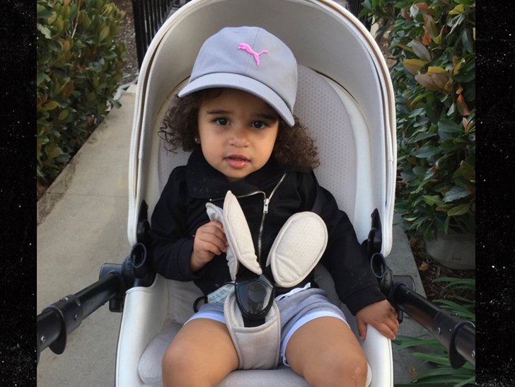 Rob Kardashian files to lower child support payments for Dream