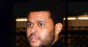 The Weeknd Sued for Stealing 'Starboy' from Comic Book Writer