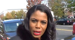 Omarosa Claims President Trump Plotted for Years to Revoke Jim Acosta's Press Pass