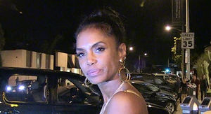 Diddy's Ex-Girlfriend, Mother of His Kids, Kim Porter Found Dead at Home at 47
