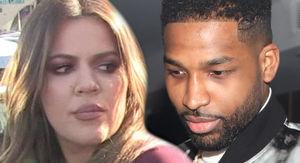Khloe Kardashian & Tristan Thompson Still Together, Doing Thanksgiving