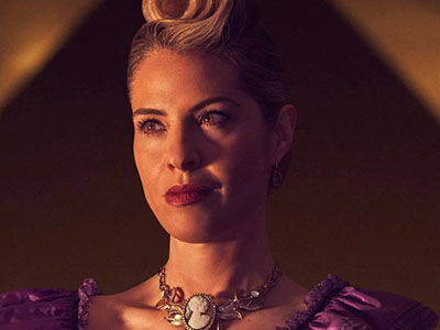 'AHS: Apocalypse' Actually Pulls It All Together in WILD Finale -- Plus, One Final Epic Return!