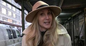 Ann Coulter Says Wisconsin Pic Isn't What it Seems, 'There Are No Nazis in America'