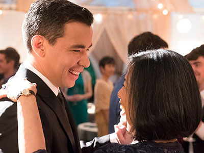 'HTGAWM' Wedding Murder VICTIM and KILLER Reveal Leaves Fans Feeling Every Which Way