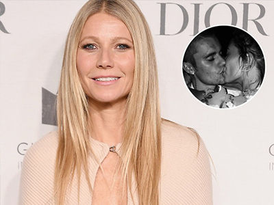Gwyneth Paltrow CALLS OUT Justin Bieber for 'TMI' After THIS Social Media Comment