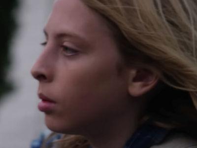 Chris Cornell Son Stars in Emotional Tribute Music Video