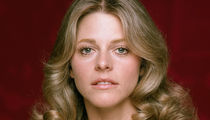 Jaime Sommers in 'The Bionic Woman' 'Memba Her?!