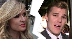 Paris Hilton and Chris Zylka Break Up, Engagement Called Off