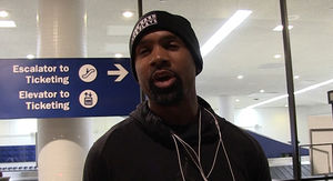 Charles Woodson Says We All Know Why Redskins…