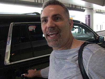 Kurt Warner Warns Jon Gruden, Don't Trade Derek Carr!