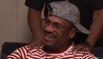 Stevie J says Notorious B.I.G. Would Be Happy He Married Faith Evans