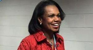 NFL Rumors: Browns Want To Interview Condoleezza Rice For Head Coaching Job