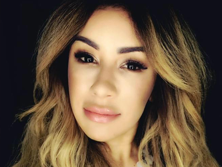 Dallas Woman Dies After Botched Nose Job Surgery In Mexico
