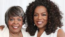Oprah Winfrey's Mother Vernita Lee Dead at 83