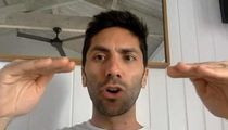 Nev Schulman's 'Catfish' Guest Co-Hosts Includes Nick Young