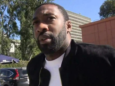 Gilbert Arenas Accuser Settles with NBA Star Over Sex Tape Claims