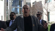 Jesse Ventura Might Go 'Active' in Outlaw Biker Gang After Racketeering Case Testimony