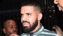 Drake Offended by 'Hebrew Hustle,' Sues Publishing Co. for Using His Image