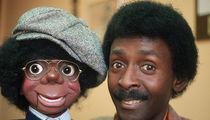 Ventriloquist Willie Tyler 'Memba Him?!