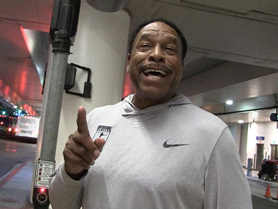 Dave Winfield Says Kyler Murray Smart To Quit Football, I Would Know!