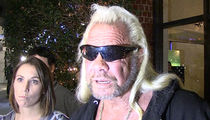 Dog The Bounty Hunter Addresses Wife Beth Chapman's Cancer Diagnosis