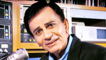 Casey Kasem's Kids Cleared in Death Investigation, Slam Widow's 'Ridiculous' Claims