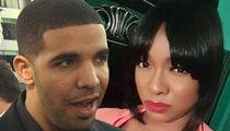 Drake Settles Lawsuit He Filed Against Woman Making False Pregnancy, Rape Claims