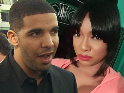 Drake Settles Lawsuit He Filed Against Woman Making False Pregnancy, Rape Claims