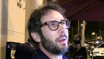 Josh Groban's 'You Raise Me Up' In Copyright Lawsuit