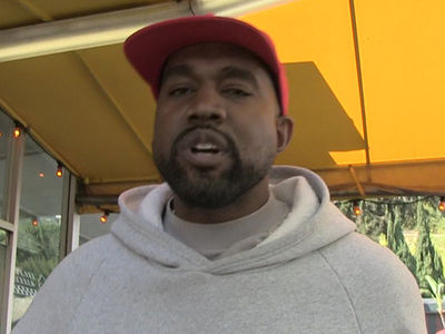 Kanye West Apologizes For Bad Audience Etiquette at 'Cher Show'