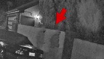Elisa Johnson Home Invasion Has Neighborhood on Edge, Checking Surveillance Video