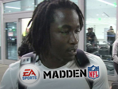 Kareem Hunt Pulled from Madden 19 Video Game