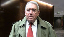 Dan Rather Not Surprised By Urban Meyer's Retirement, I Could See His Health Failing