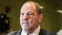 Harvey Weinstein Claims Alleged Victim Went to His Movie Screening Hours After Incident