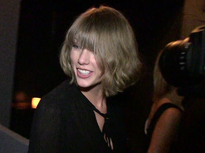 Taylor Swift's Home Intruder Getting Sentenced to 6 Months in Jail, 5 Years Probation