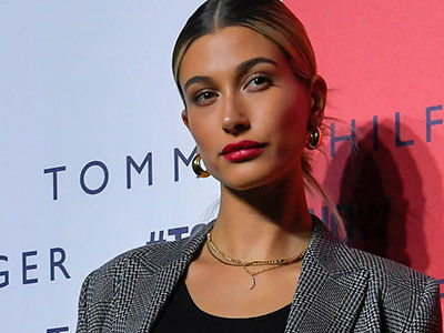 See Why Hailey Baldwin RAILED Against 'NEGATIVITY' and 'HATE' on Instagram