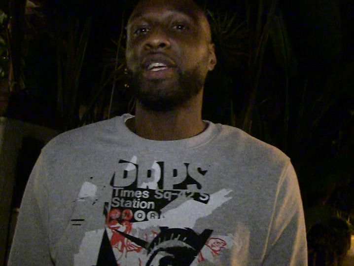 Lamar Odom Called for $25,000 Traveling Violation in New Lawsuit