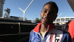 Soulja Boy Launching Esports Franchise, I'm Learning from Ninja