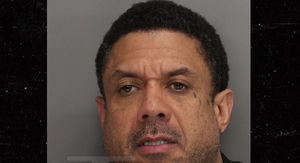 Ex-'Love & Hip Hop' Star Benzino Charged with Serious Drug Crimes