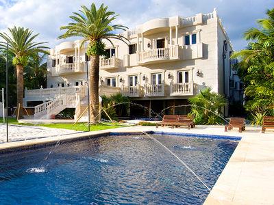 Birdman's Miami Mega-Mansion Back on the Market for $15.5 Million