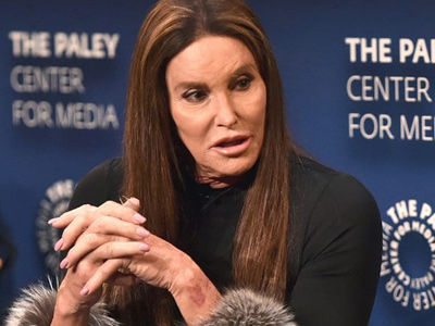 Yes, Caitlyn Still Watches 'KUWTK' and Here's What She REALLY Thinks About It Now!