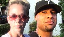 Kendra Wilkinson's Divorce from Hank Baskett Finalized