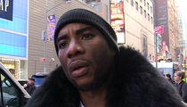 Charlamagne Tha God Says Chris Brown and Another Guy Are R&B Kings, Not Jacquees