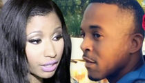 Nicki Minaj's New Boyfriend's Manslaughter Case Was Cold-Blooded
