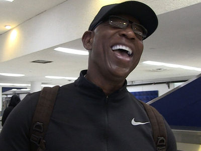 Eric Dickerson Rooting Against Saquon Barkley to Break Rookie Records!