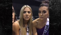 Miss USA Apologizes for Mocking Miss Vietnam and Miss Cambodia for Not Speaking English