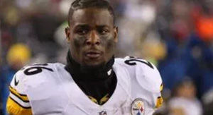 Ouch! Steelers Coach Explains Why He Doesn't Miss Le'Veon Bell