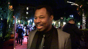Shane Mosley Warns Dana White that De La Hoya Would Destroy Him in Boxing Match