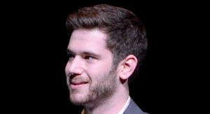 HQ Trivia Co-Founder and CEO Colin Kroll Dead at 35 of Apparent Drug Overdose